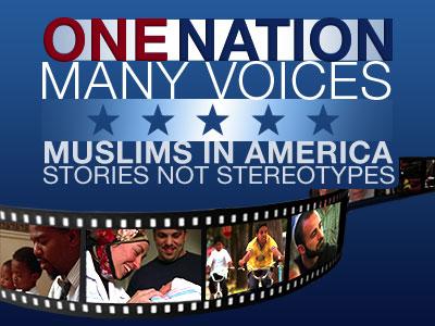 Religious Freedom Propaganda