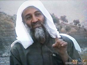 Bin Laden 2